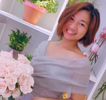Jumpie Dương
